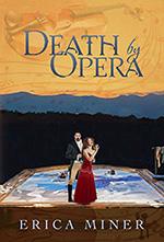 Death by Opera