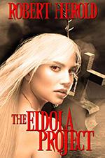The Eidola Project