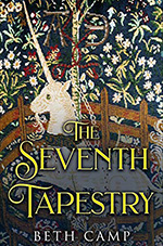 The Seventh Tapestry